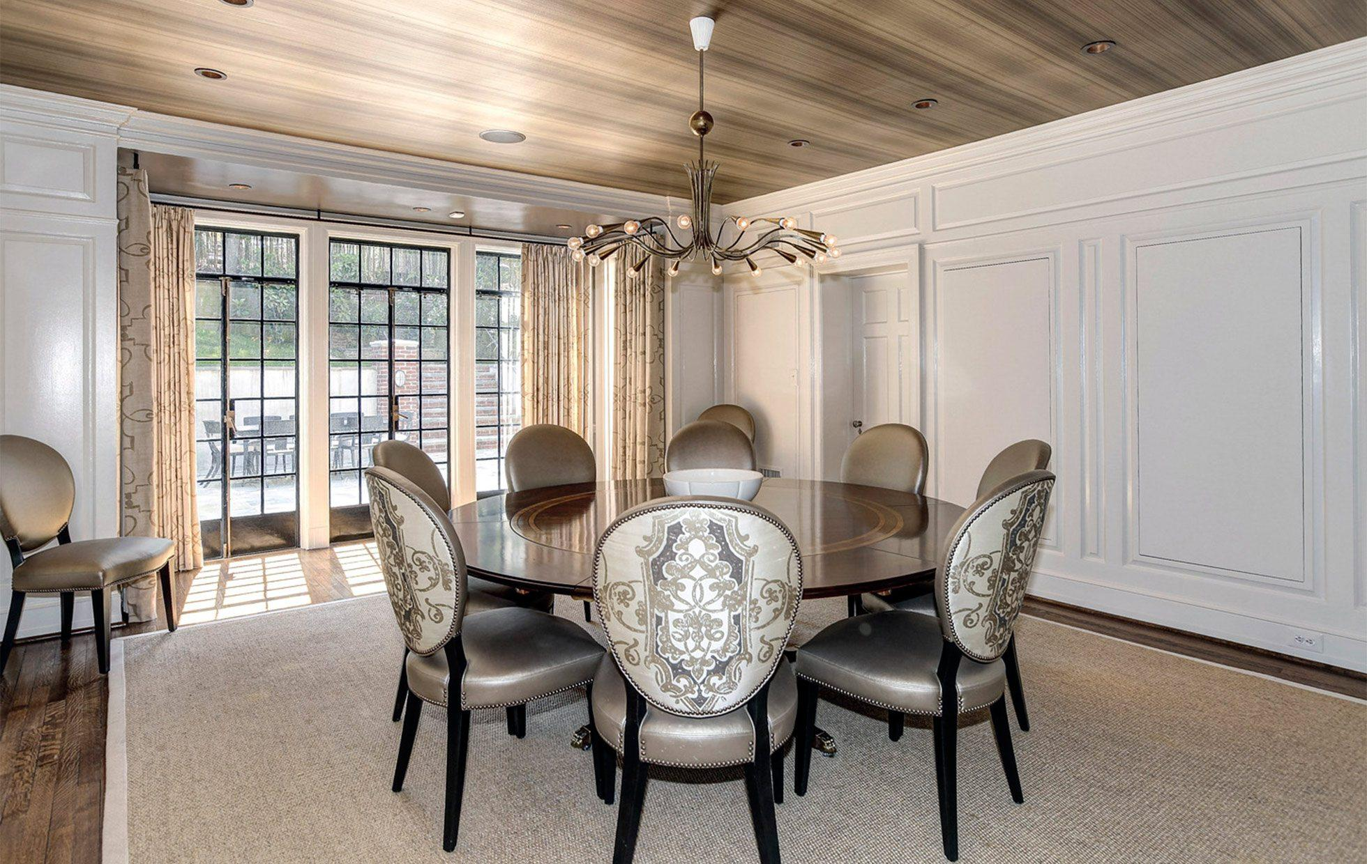 5881fea93a9932446-Belmont-Road-NW-Washington-DC-Obamas-New-Home-Formal-Dining-Room