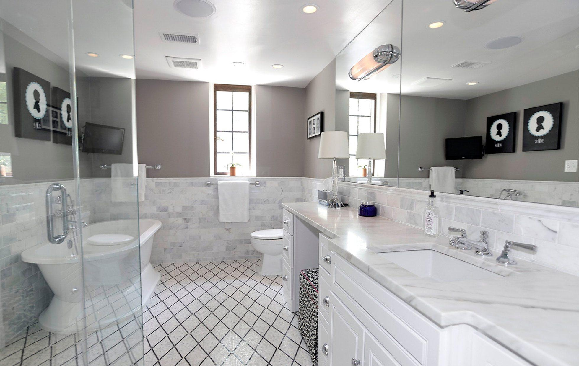 58820010ce89d2446-Belmont-Road-NW-Washington-DC-Obamas-New-Home-Her-Bath