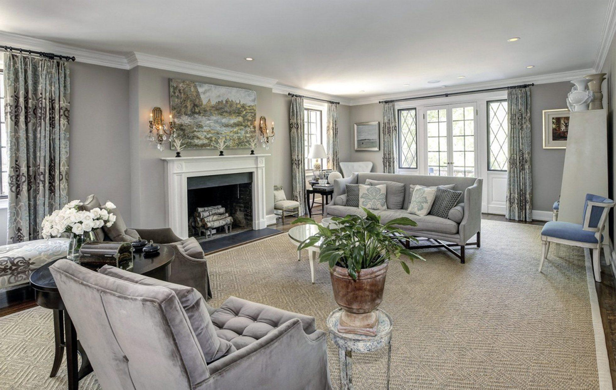 5882004af0ae52446-Belmont-Road-NW-Washington-DC-Obamas-New-Home-Living-Room-1200x788