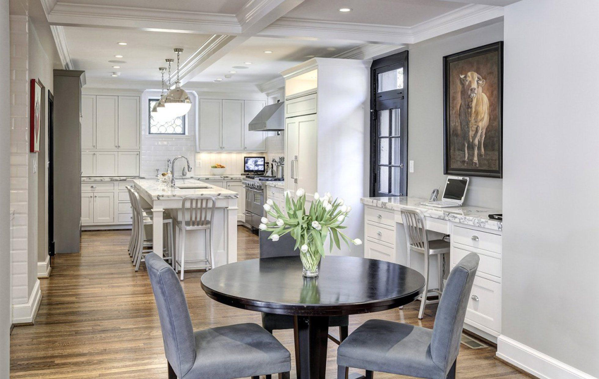 58820059cdb0e2446-Belmont-Road-NW-Washington-DC-Obamas-New-Home-Kitchen-and-Breakfast-Area-1200x800