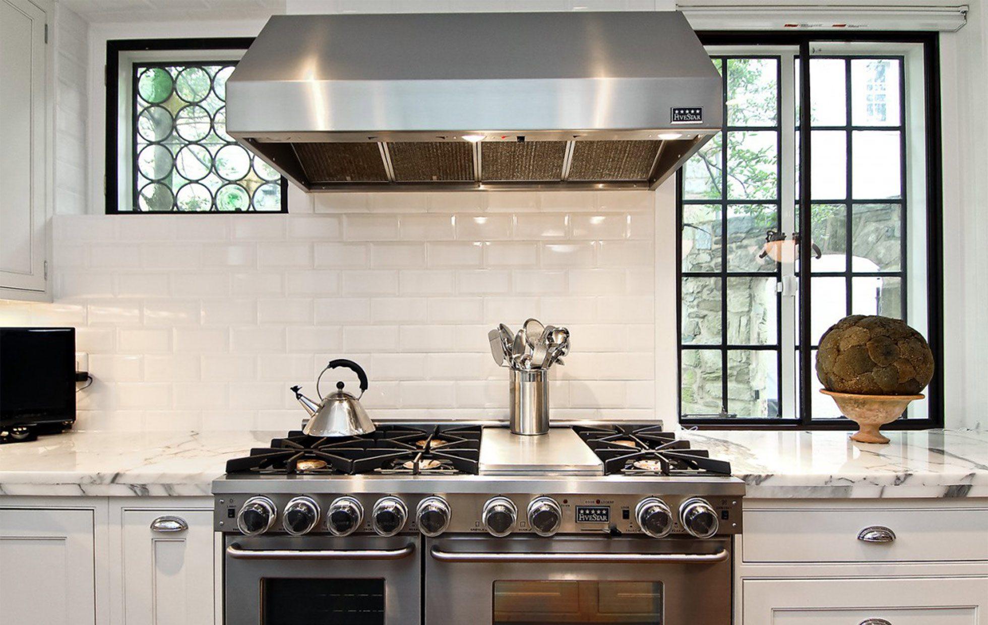 5882006fc051b2446-Belmont-Road-NW-Washington-DC-Obamas-New-Home-Kitchen-1200x800