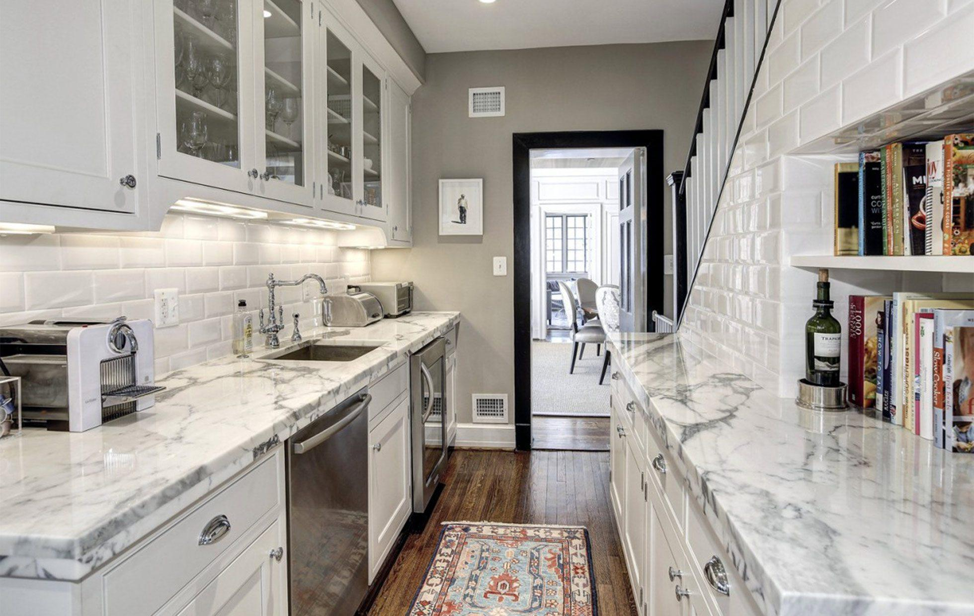 5882008b656d62446-Belmont-Road-NW-Washington-DC-Obamas-New-Home-Butlers-Pantry-1200x800