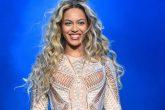 Así se vería Beyoncé si fuese la nueva heroína de Marvel