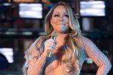 Mariah Carey protagoniza el primer escándalo del año al no cantar en Times Square