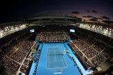 Semifinales Australian Open