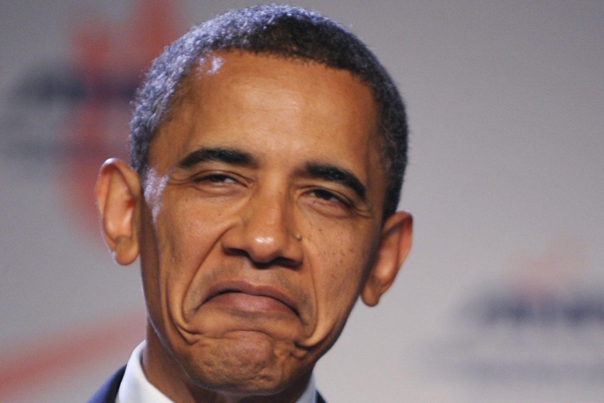 Spotify ofrece trabajo a Barack Obama