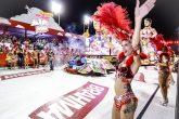 """El Carnaval Encarnaceno 2017 se vive en el """"Camarote Brahma"""""""