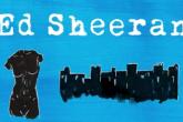 Ed Sheeran anuncia su gira mundial