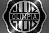 Olimpia debuta este jueves en la Copa Libertadores 2017