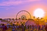 Coachella 2017: El line-up que tanto esperábamos