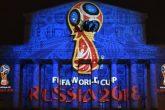 La FIFA planea unificar las Eliminatorias de Conmebol y Concacaf