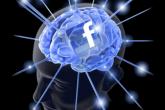 Facebook trabaja en una tecnología de comunicación a través de ondas cerebrales