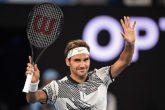 Australian Open – Federer asegura un lugar en semis