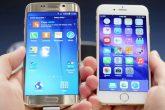 ¿Sos de Android o de iPhone? Esto dice tu teléfono sobre tu personalidad