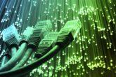 Internet de alta velocidad ya es un derecho básico en Canadá