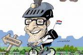 ¡Mas de 360 km en bicicleta hasta Encarnación!