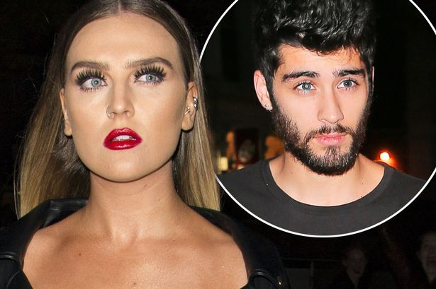 main-perrie-edwards-and-zayn-malik