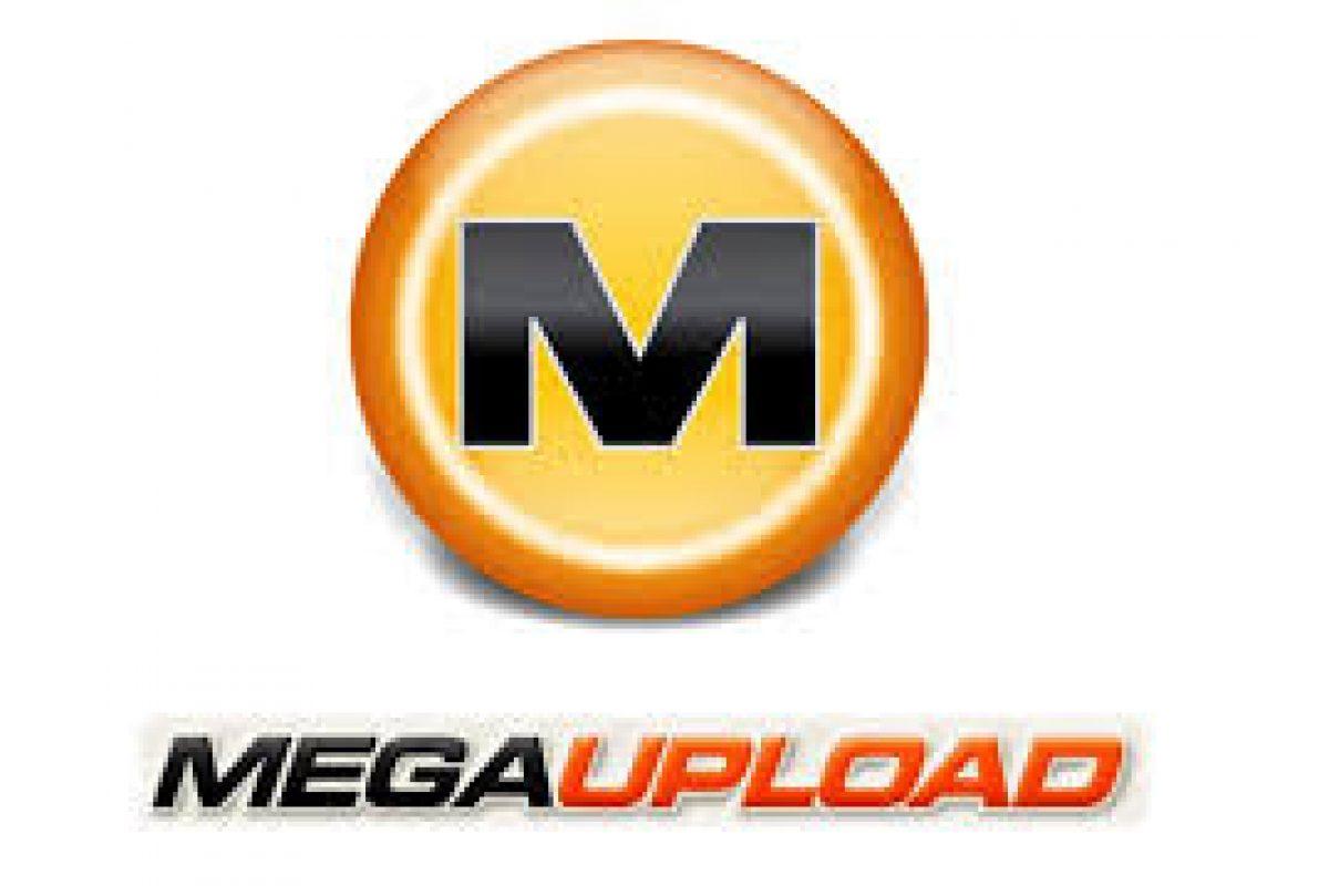 Despues de 5 años offline, vuelve Megaupload 2.0