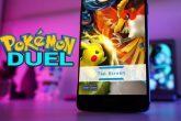 Niantic lanza, sin mucho ruido, una nueva app de Pokémon