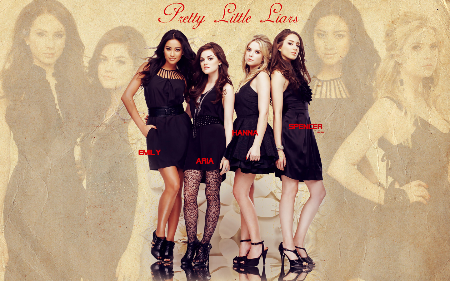pretty-little-liars-pretty-little-liars-tv-show-15826047-1440-900