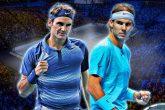 Australian Open, la final que todos queríamos