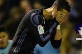 Celta elimina al Real Madrid de la Copa del Rey y lluvia de memes