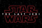 """El episodio VIII de Star Wars tiene nombre oficial: """"The Last Jedi"""""""