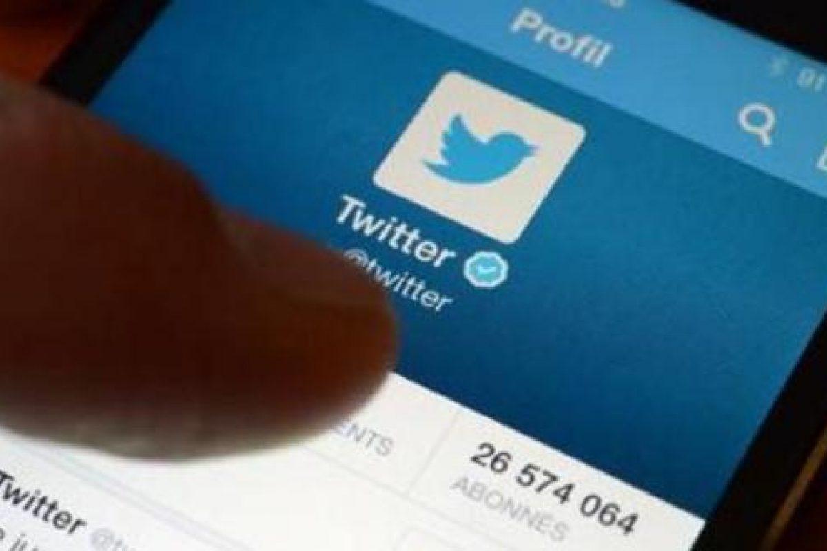 Los vídeos 360 ya están en Twitter