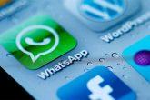 La nueva actualización de WhatsApp permitirá ahorrar espacio en el móvil