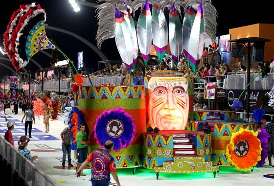 carnaval-encarnaceno