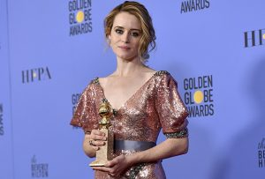 claire-foy-golden-globes-speech