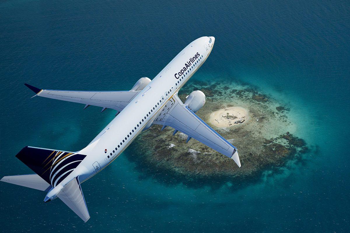 Viajamos a los Grammys con Copa Airlines: 5 cosas que tenés que conocer de esta aerolínea