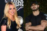 Britney Spears podría estar soltera nuevamente