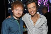 Ed Sheeran rompe record de One Direction en sólo 24 horas