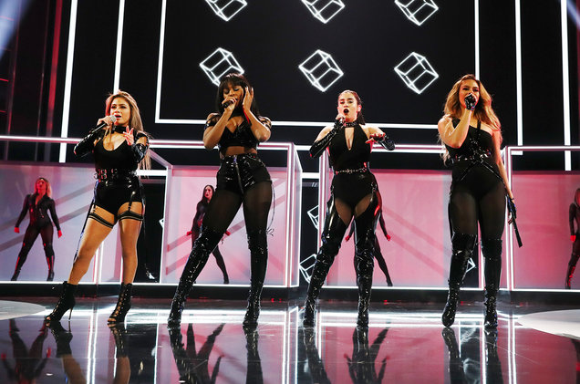 fifth-harmony-perform-at-peoples-choice-2017-billboard-1548