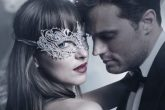 Fifty Shades Darker: Nó solo Taylor Swift y Zayn Malik hacen soundtracks para la película