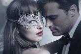 Fifty Shades Darker: Nó solo Taylor Swift y Zayn Malik hacen soundtracks para la película