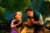 A Rapunzel le vuelve a crecer el cabello en el tráiler de la serie secuela de la película Tangled