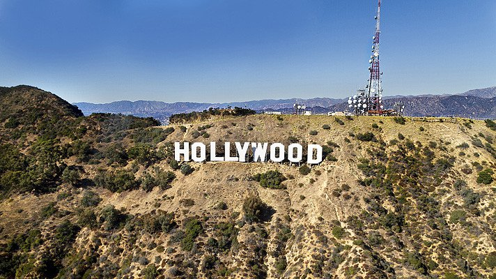 hollywood-sign-aerial-view