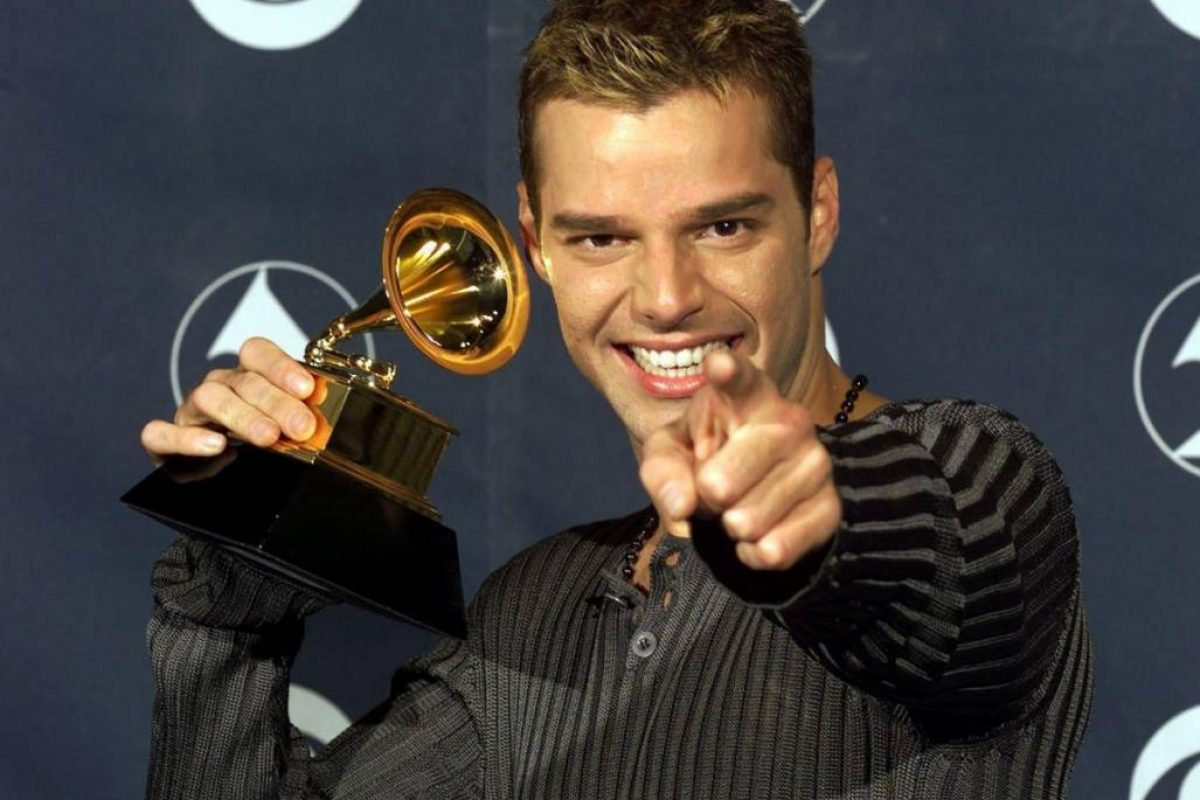 ¿Quiénes son los latinos nominados a los Grammys 2017?