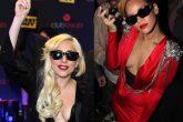 Esta es la razón por la cual Rihanna y Lady Gaga prefieren utilizar prendas de jóvenes diseñadores