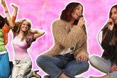 Ashley Tisdale y Vanessa Hudgens cantan en dúo