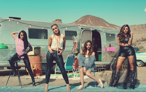 little-mix-shout-out-ex-video-tgj-600x378