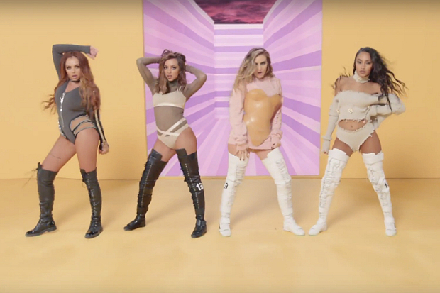 little-mix-touch-video-watch-glory-days-1484907164
