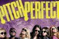 ¡Pitch Perfect 3 con cast original!