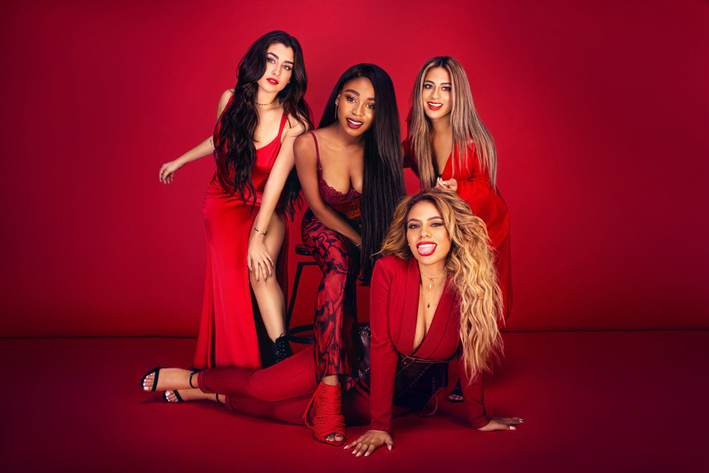 rs_1024x683-170105153710-1024-fifth-harmony