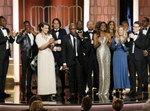 rs_1024x759-170108203054-1024-moonlight-best-picture-golden-globes