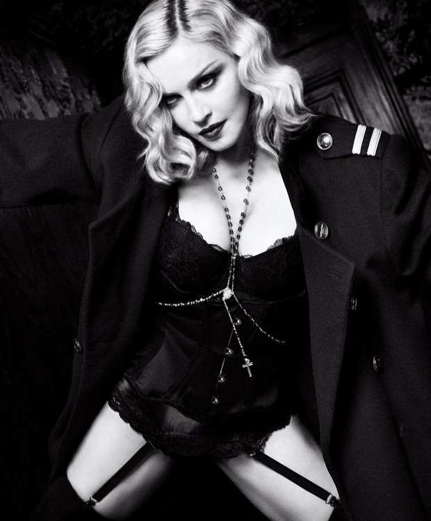 rs_620x749-170110094133-gallery-1483653538-hbz-madonna-february-2017-09