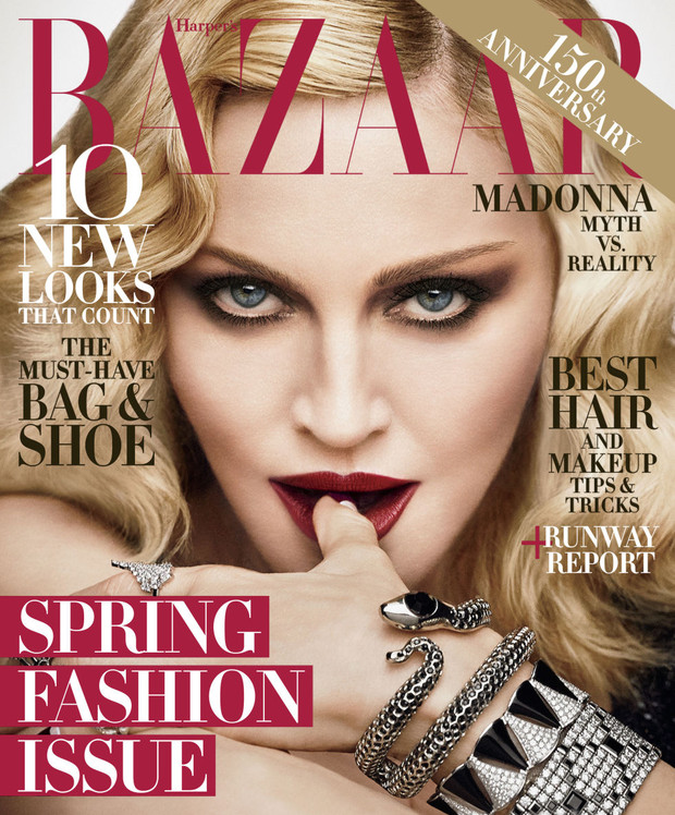 rs_620x749-170110094134-gallery-1483655360-hbz-madonna-february-2017-01