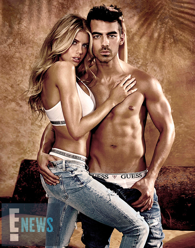 rs_634x807-170111055756-634-Joe-Jonas-Charlotte-McKinney-Guess-JR-011117